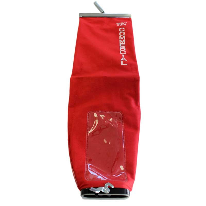 Sanitaire Commercial cloth outer bag shakeout OEM