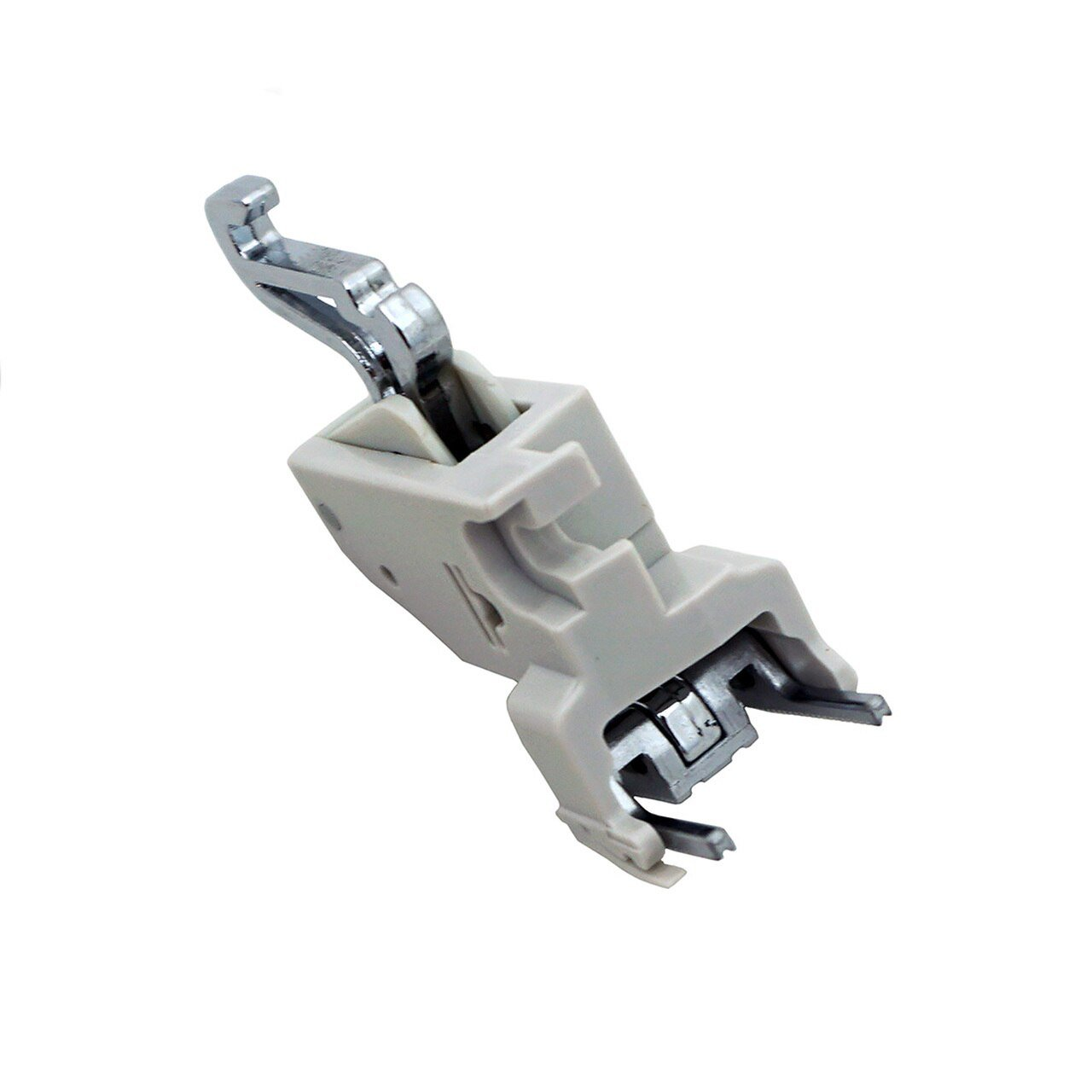 Janome AcuFeed Flex Dual Feed Foot Holder (twin) - 859817004