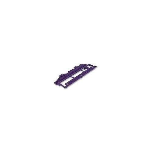 Dyson Dc07 Purple Brush Housing