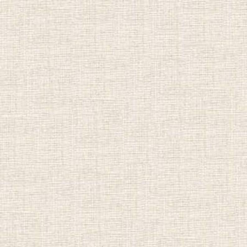 Weavers Cloth White - WEAVERSCLOTH/WHT