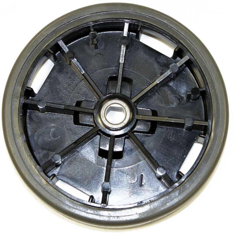 Kirby Rear Wheel for gen series each