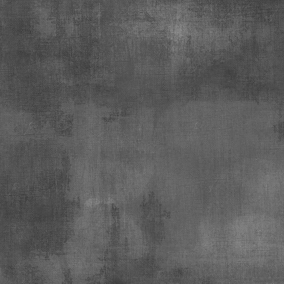 108 Dry Brush Essential Wide Quilt Backing - Pewter