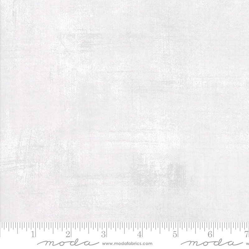 108 Grunge by Basic Grey for Moda 11108 360 - Grey Paper