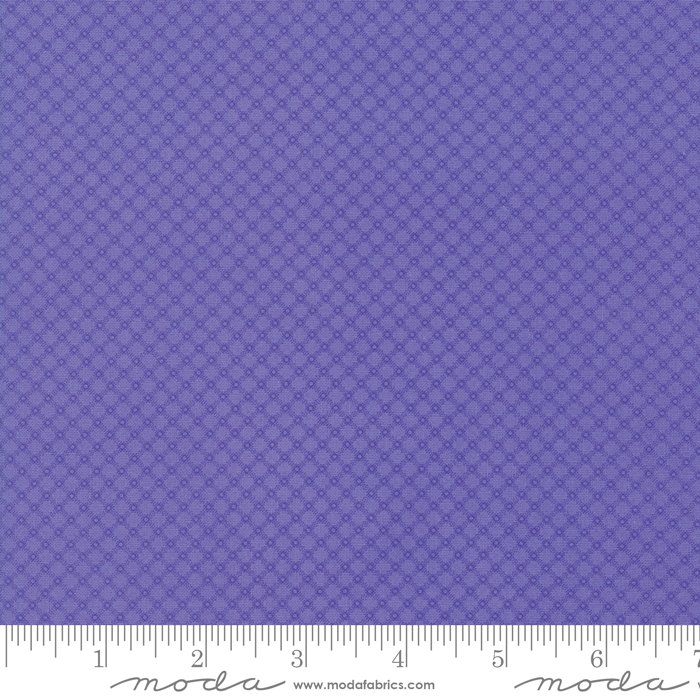 108 Fiddle Dee Dee Wide Quilt Backs by Me and My Sister Designs for Moda - Purple
