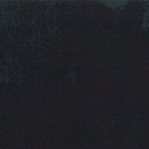 Moda Bias Binding By The Yard Grunge - Black Dress