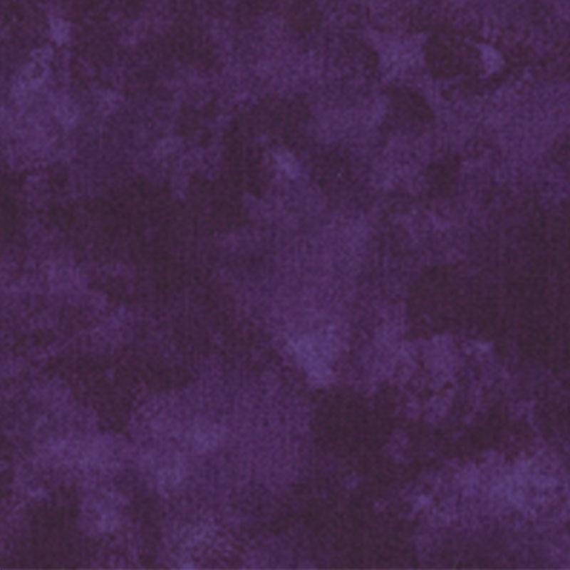 Moda Bias Binding By The Yard Marble - Purple