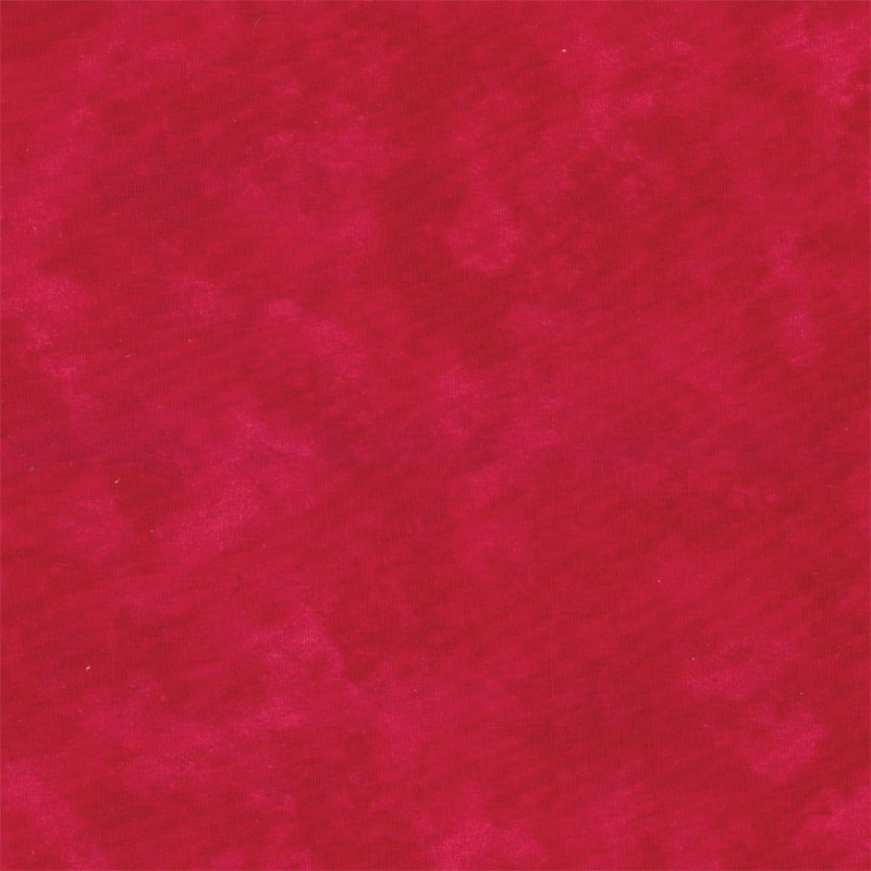 Moda Bias Binding By The Yard Marble - Christmas Red