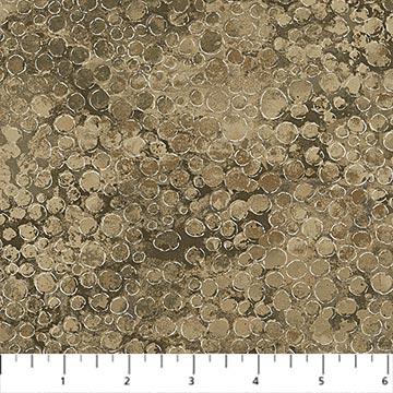 108 Artisan Spirit Shimmer Non-Metallic Wide Quilt Backing #B22991-12