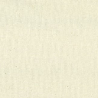108 Moda 200 Count Muslin Wide Quilt Backing - Natural