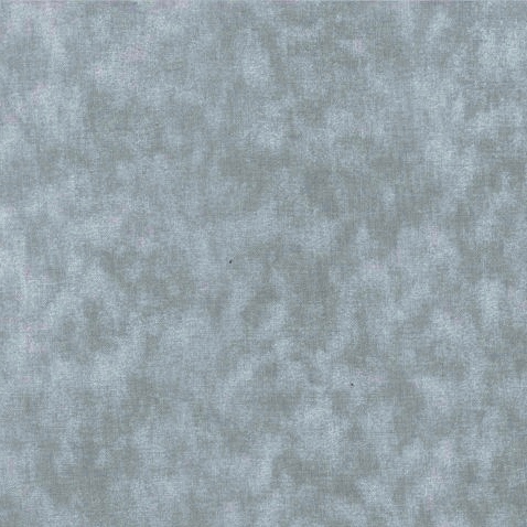 108 Value Collection Marbled Wide Quilt Backing - Gray