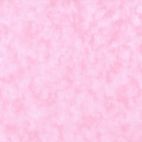 108 Value Collection Marbled Wide Quilt Backing - Pink
