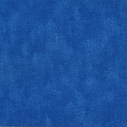 108 Value Collection Marbled Wide Quilt Backing - Sapphire