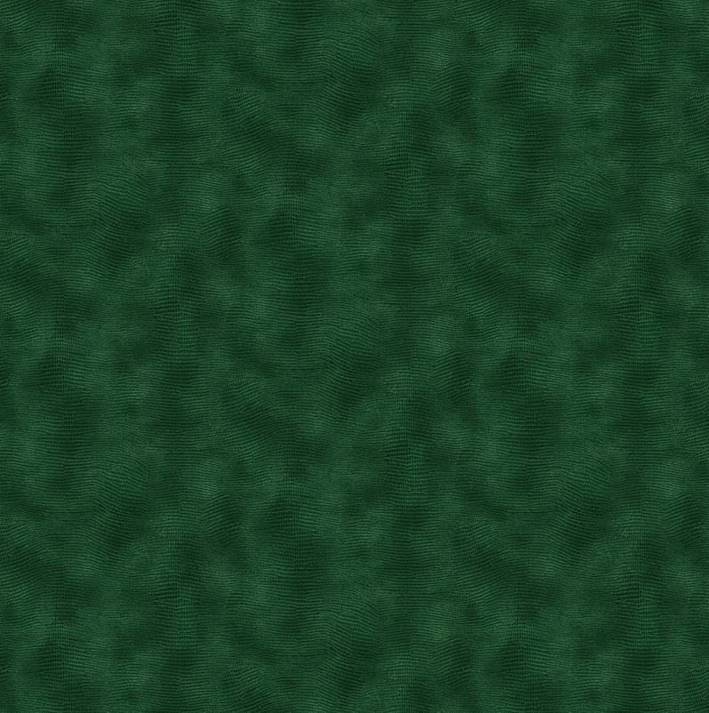 116/118 Equipoise Wide Quilt Backing - Deep Forest