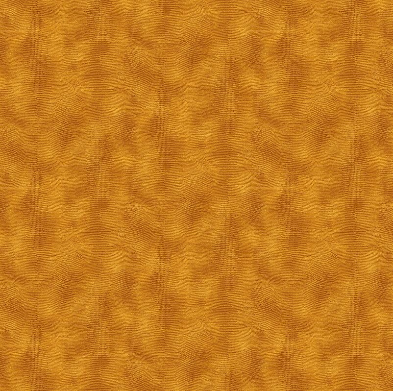 116/118 Equipoise Wide Quilt Backing - Gold