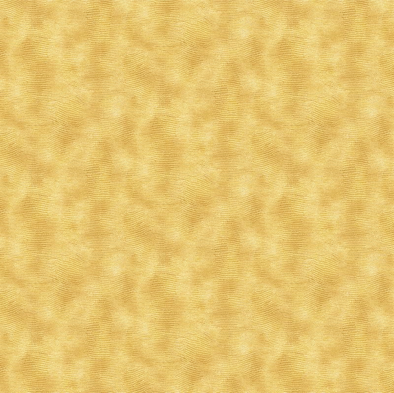 116/118 Equipoise Wide Quilt Backing - Tan