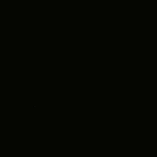 116/118 Wide 320 Count Cotton Sateen - Black