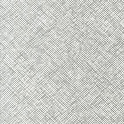 108 Widescreen by Carolyn Friedlander Wide Quilt Backing - Grey