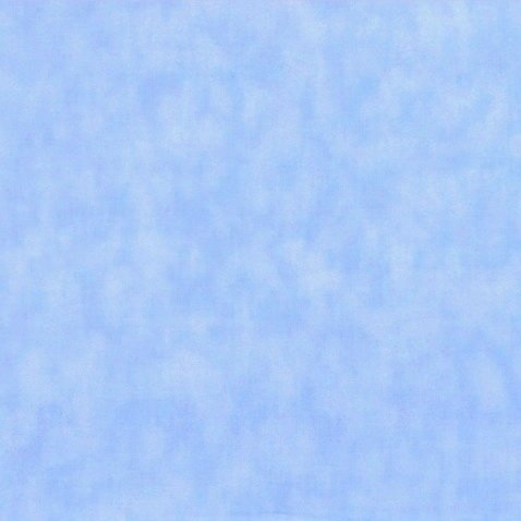 108 Value Collection Marbled Wide Quilt Backing - Placid Blue