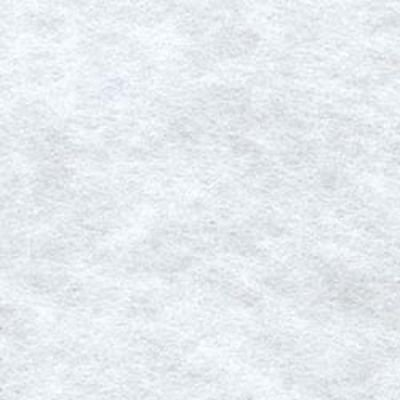 46 Wide Pattern Ease Tracing Material White Interfacing Non Woven Non Fusible by the  Yard