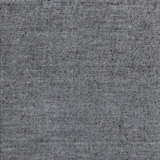 108 Peppered Cottons by Pepper Cory Wide Quilt Backing - Charcoal