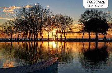 Lakeside 28