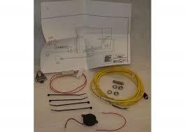 (M) Thread Break Sensor Kit