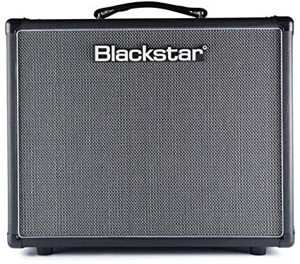 Blackstar HT20R MKII 20-watt 1x12 Tube Combo Amp with Reverb