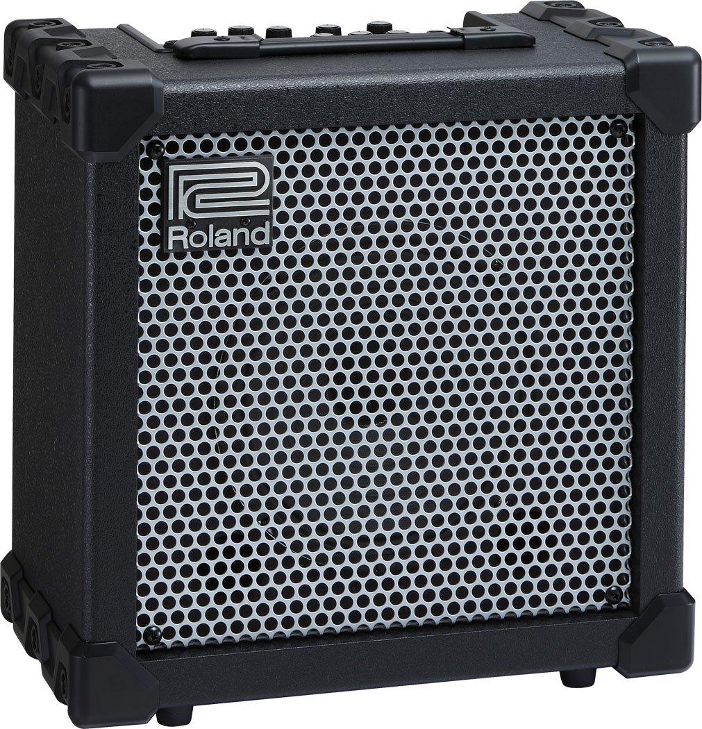Roland CUBE-20XL BASS 1x8 20-watt Bass Combo