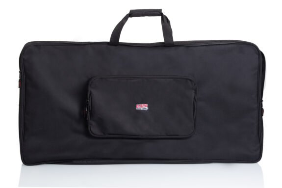X-Stand Add-On Bag For G-Tour, Gtsakey & Gk Cases