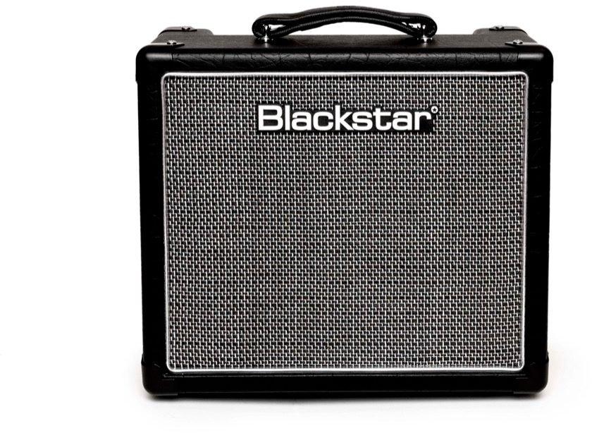Blackstar HT1R MKII 1-watt 1x8 Tube Combo Amp with Reverb