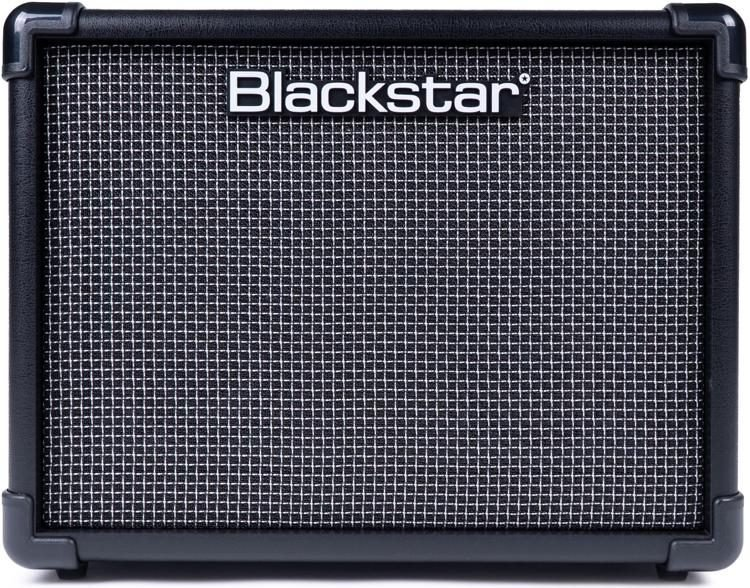 Blackstar ID:Core 10 V3 Stereo Combo Amp with Effects