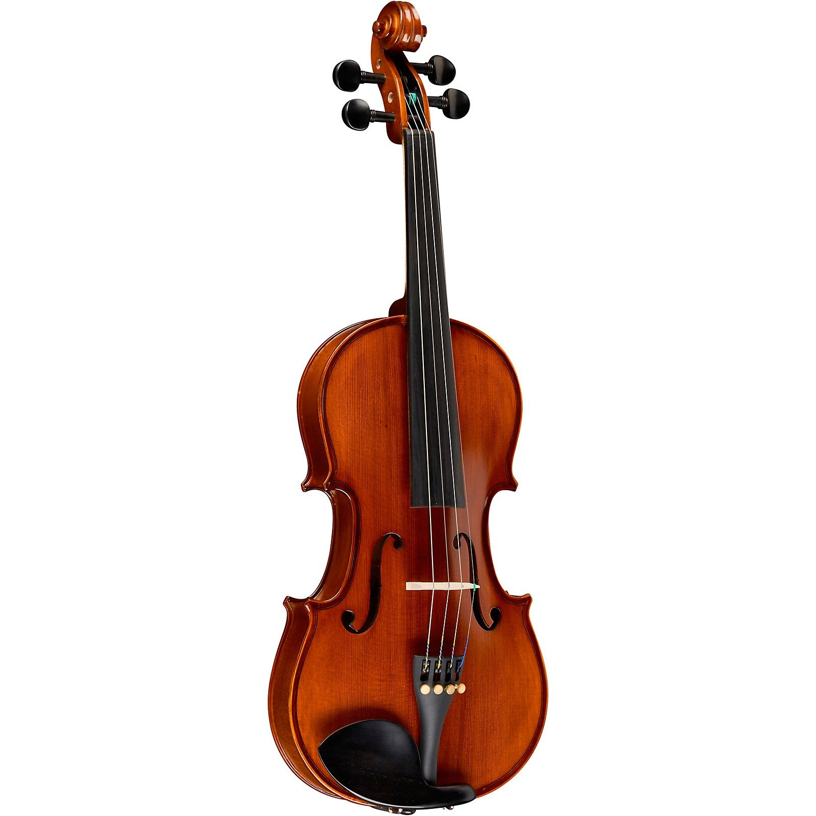 USED Bellafina Overture Series Violin Outfit 3/4 Size