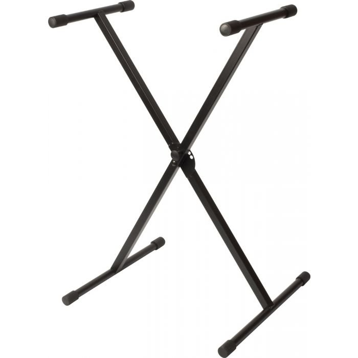 Jamstands X-Style Stand