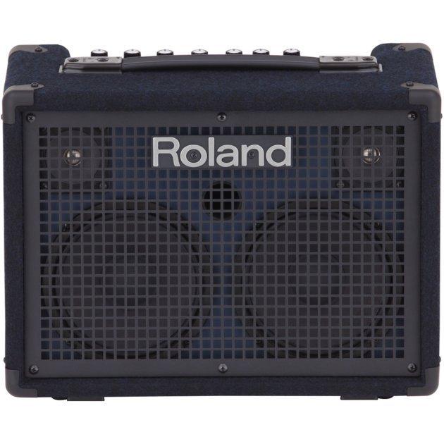 Roland KC-220 - 30W 2x6.5 Keyboard Amp