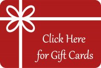 Gift Cards | Simply Texas Quilts LLC