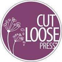 Cut Loose Press logo