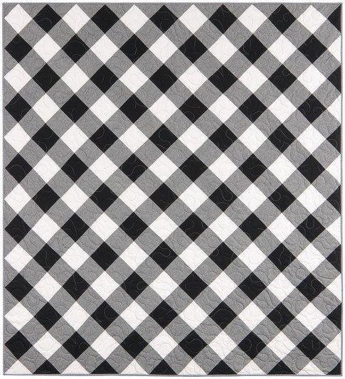 Picnic Perfect - Free Pattern