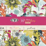 Pollinate - Jessica Swift - 12 Fat Quarters
