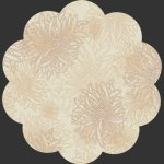 AGF - Floral Elements - Sand