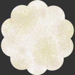 AGF - Floral Elem - Winter Wheat