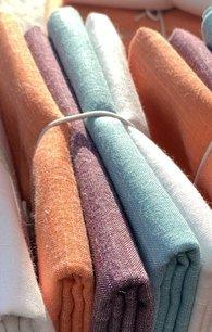 Valori Wells Karma Half Yard Cotton Bundle