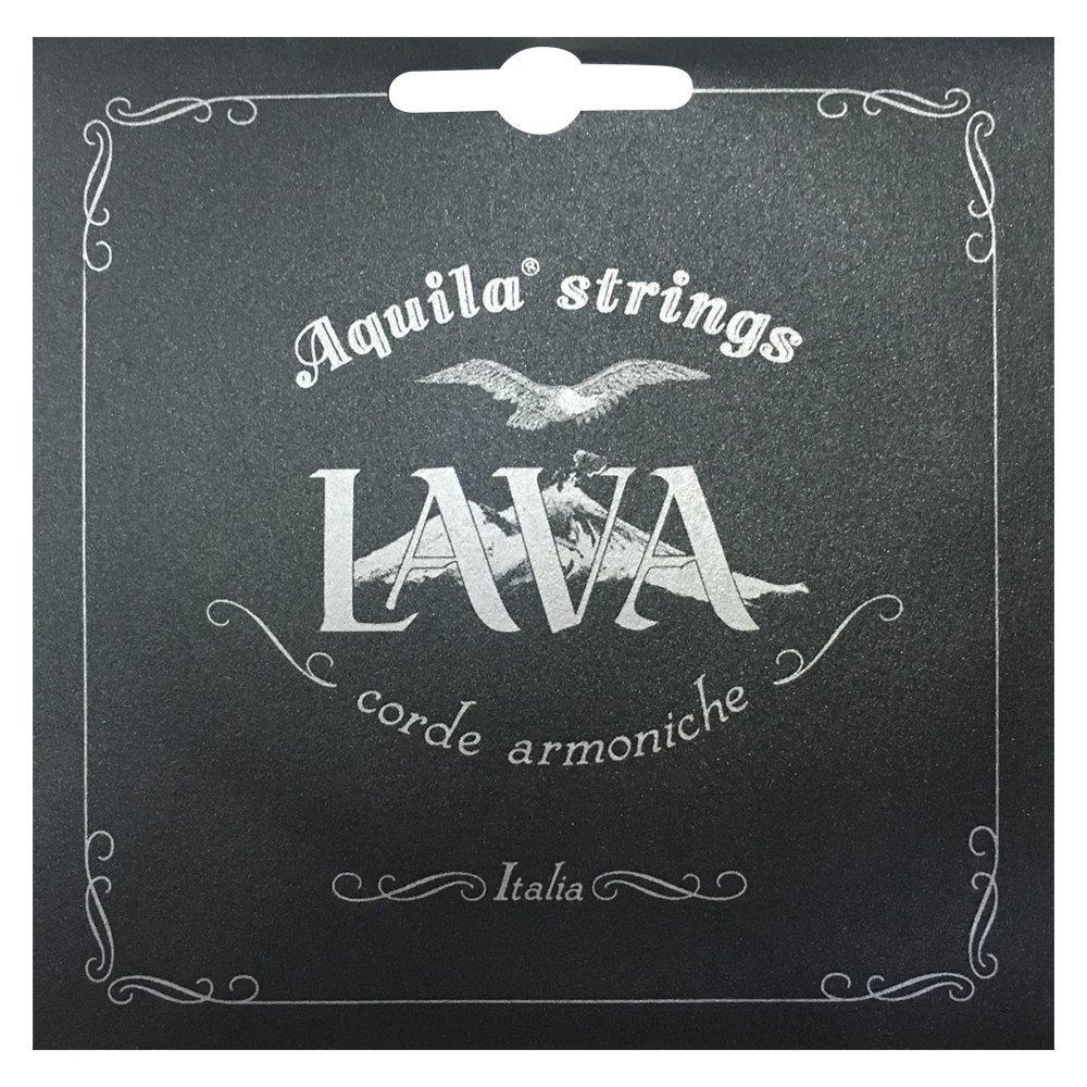 Aquila Lava Concert Regular