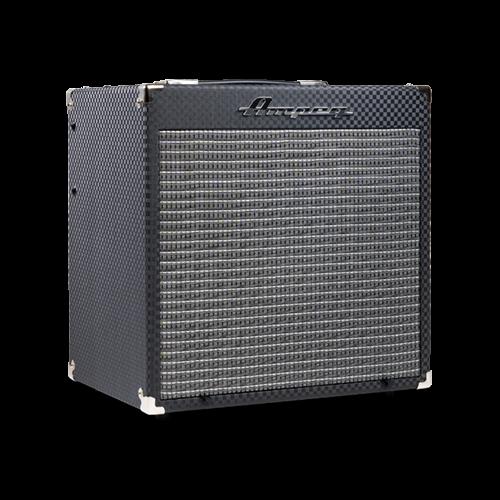 Ampeg Rocket 108 Bass Combo