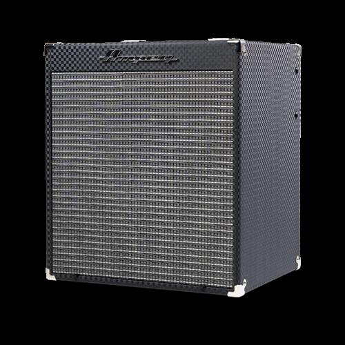Ampeg Rocket 110 Bass Combo
