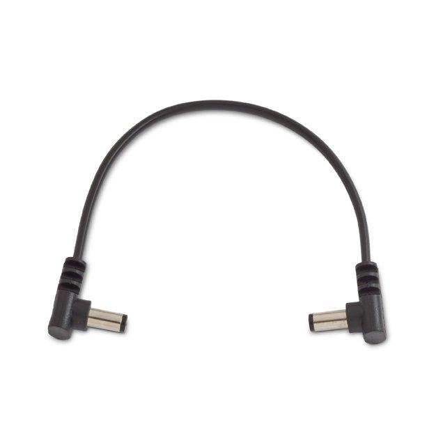 Rockboard Power Cable