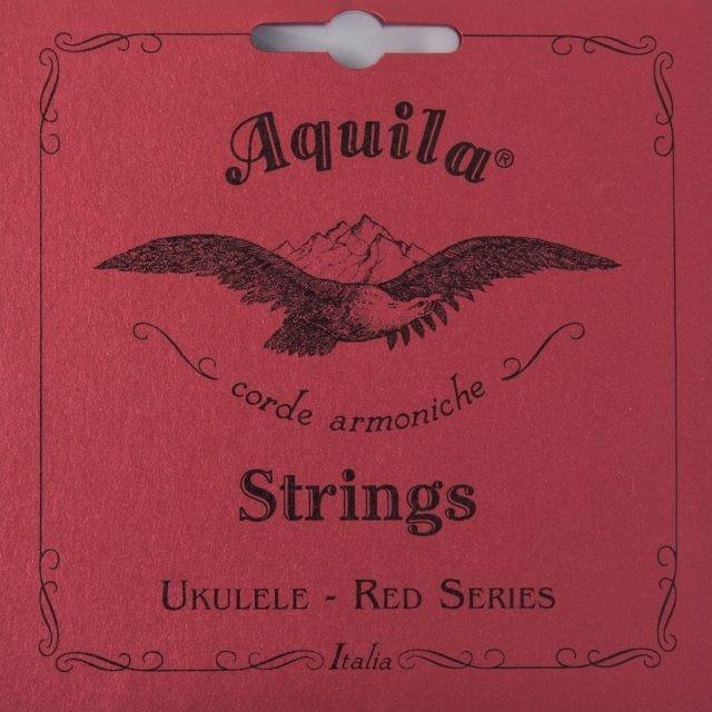 Aquila Red Series Concert 85U