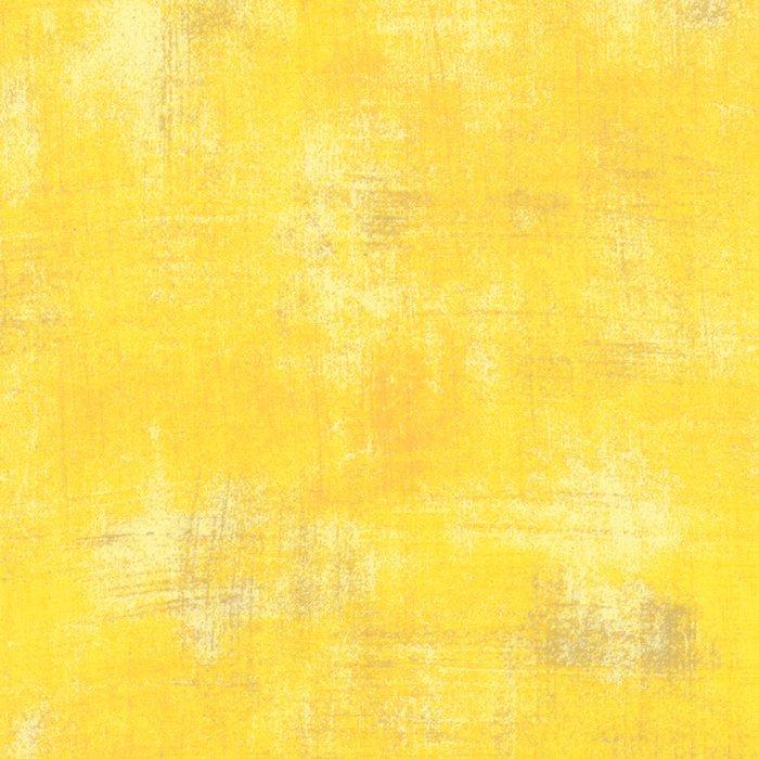 Grunge-30-Sunflower (F-CB-MOD-GRU-30)