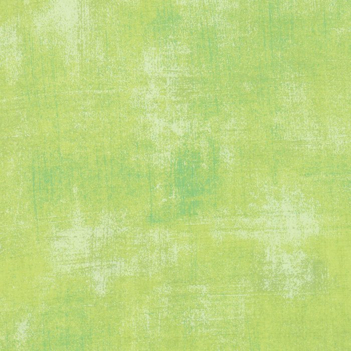 Grunge Basics Key Lime
