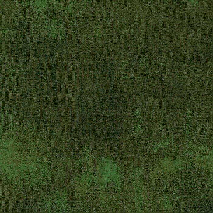 Grunge Basics Forest