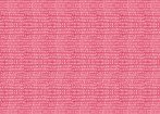 F-CB-BLE-SEE-03  Blend Fabrics-SEEDS-03-Carnation Red w/ Seeds